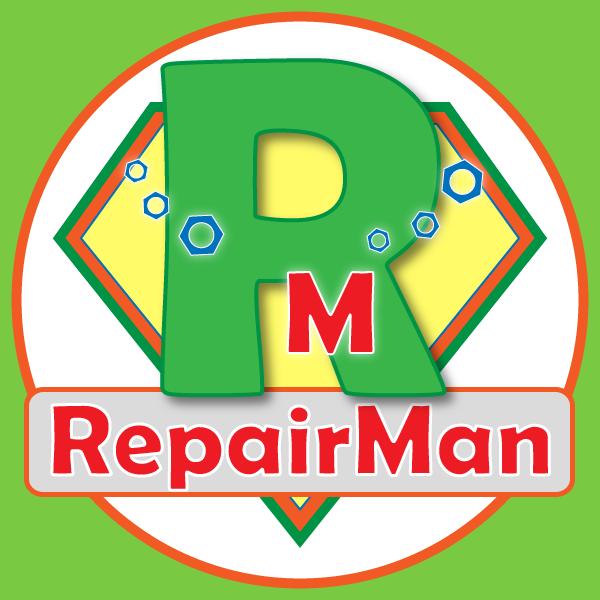 RepairMan Warszawa