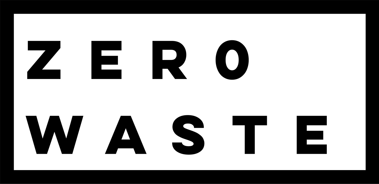 sklep zero waste