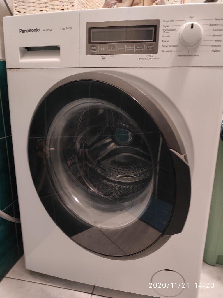Wymiana grzałki w pralce - naprawiaj, nie wyrzucaj