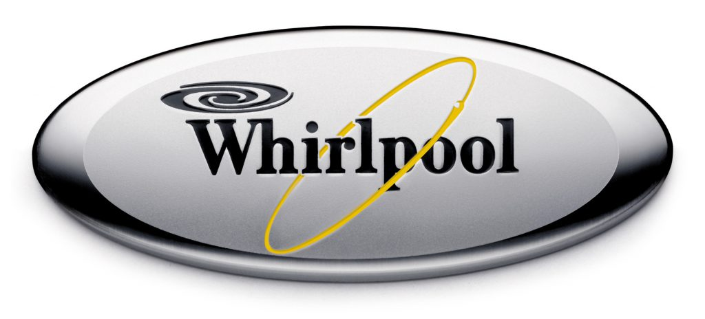 Wymiana termostatu w lodówce Whirlpool