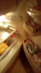 Zakup części do lodówki Gorenje - naprawiaj, nie wyrzucaj