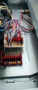 Wymiana przełącznika funkcji w piekarniku - naprawiaj, nie wyrzucaj